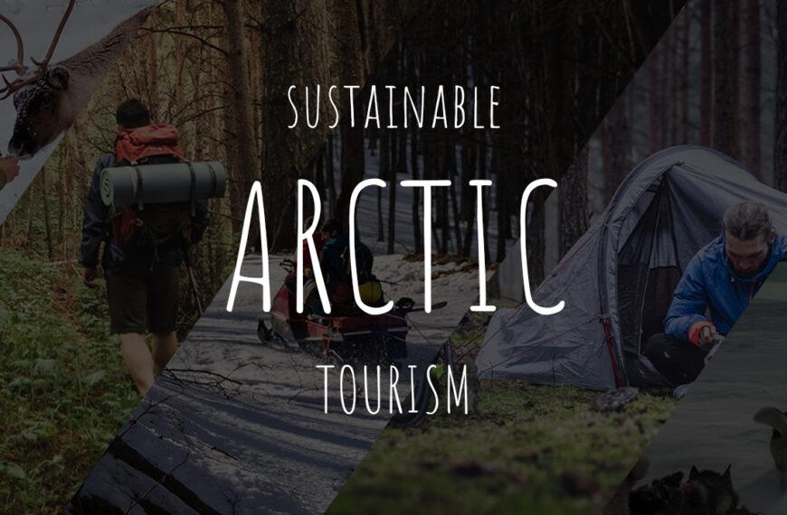 Virtual Greennovation Camp 11/05/2021